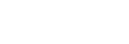 CALIDAD PASCUAL-B