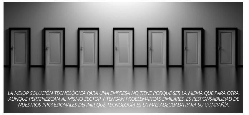 tecnologia-empresas